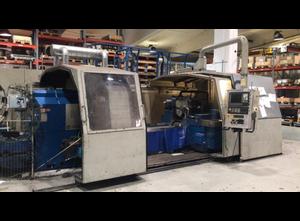 Tacchi HD / 3 105LS Drehmaschine CNC