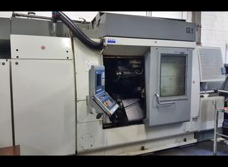 Gildemeister GM 67 CNC P10121055