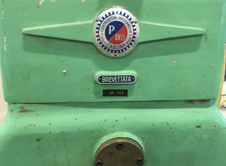 Bacci Breveratta P10121058
