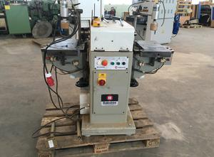 Balestrini MICRON Woodworking machine