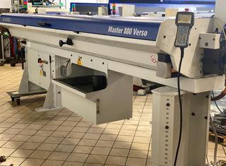 Iemca MASTER 880 VERSO P10121066