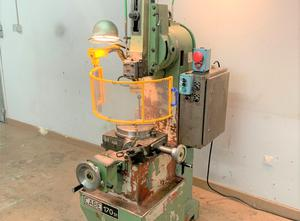 Cabe 170 ST Slotting machine