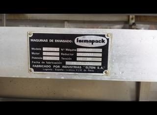 Formapack MCK 350 P10121079