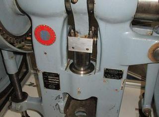 Frogerais 0A P10121099