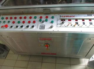 IMA FARMATIC MATIC 2000 / 30 P10121101