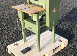 Machine post-press Foellmer 45 M/E