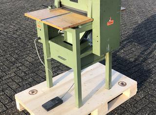 Foellmer 45 M/E P10122002