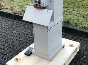 Machine post-press Nagel Neonak 1