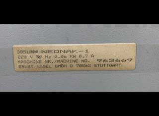 Nagel Neonak 1 P10122005