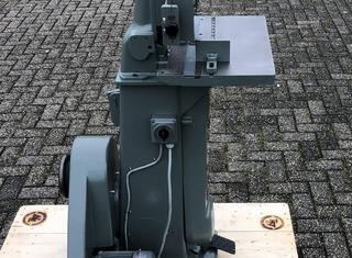 Tränklein EK-D 100 P10122006