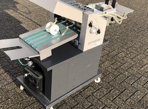Horizon EF35 Falzmaschine