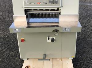 Polar 58EM Бумагорезальная машина