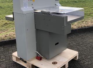 Polar 58EM P10122009