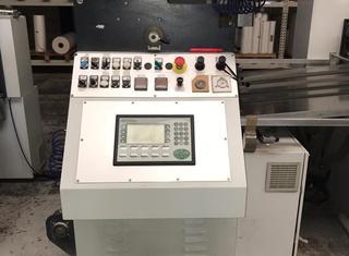 Steinemann Ecosystem DRY USA 76 P10122024