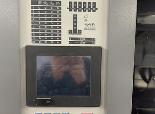 Duplo System 5000 P10122025