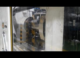 Ferromatik W1000-5650 P10122026