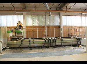 BIESSE ROVER 24 XL ATS Wood CNC machining centre