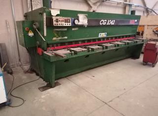 Colly CG 1042 P10122052