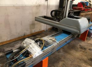 Robot Sepro SR 4020 A3
