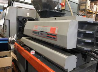 Sandretto 200T 790 S8 SEF100 P10122068