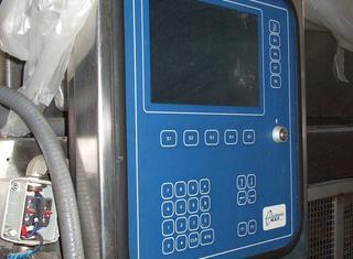 Automazione 14 TESTE P10122069