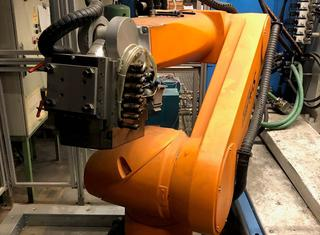 Demag 800T -8000 Systec P10122082