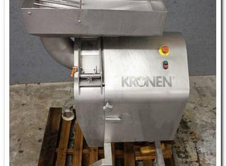 Kronen KUJ P10122088