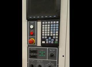 Akira Seiki A650 P10122089