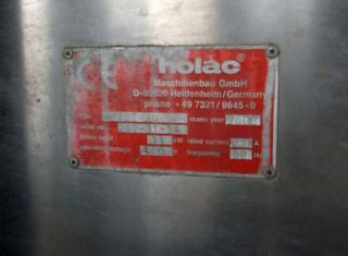 Holac AUT30 P10122100