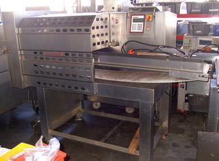 Holac BS 28 P10122104