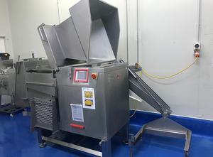 Krájecí stroj na maso Holac VA125NHE