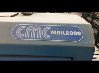 CMC 2000 P10122110