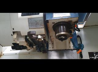 Leadwell V650 P10122113