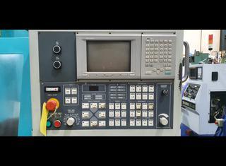 Feeler FV-1000 P10122114