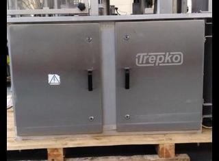 Trepko PKG 2S P10122115