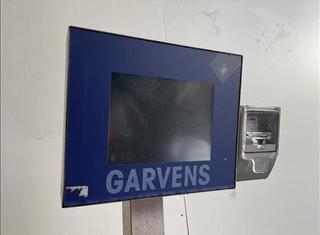 Garvens S3 P10122117