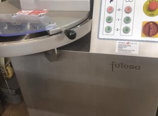 Fatosa 35 litre P10122121