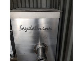 Seydelmann ME 130 P10122133