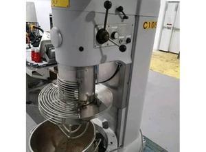 Hobart M802 Mixer