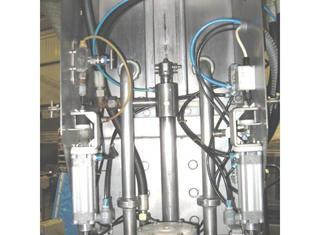 Koppens VM 400 HS P10122136