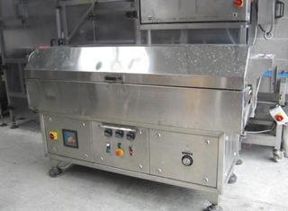Cryovac CJ 51 P10122142