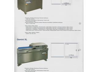 ATM Gemini P10122143