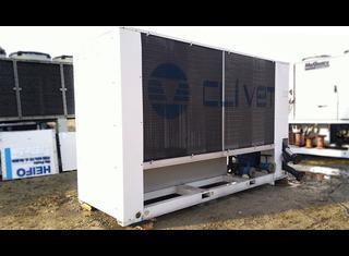 Clivet WSAT P10123005
