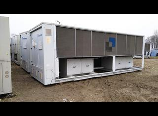 Climaveneta FOCS P10123011