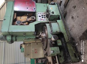 KOMSOMOLEC 5B161 Slotting machine