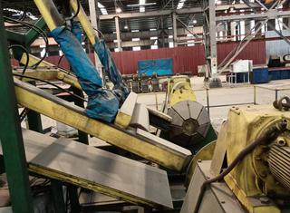 Koçaloğlu 12x2000 mm P10124010