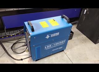 Cinese 1500x3000 P10124013