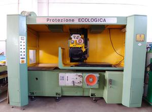 Rosa Ermando RTRC 1200 Flachschleifmaschine