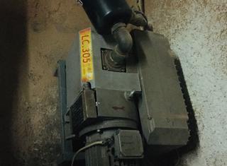 Biesse Rover b 4.35 P10124016