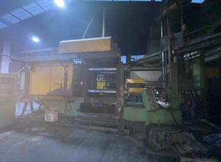 Idra OL/700 P10125005